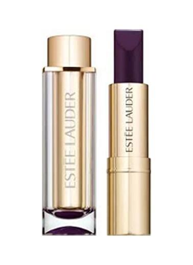 Estée Lauder Estee Lauder Pure Color Love Lipstick 420 Up Beet Ruj Renksiz